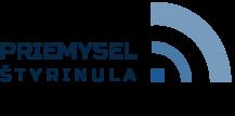 Priemysel 4.0