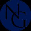 blue-ng-logo